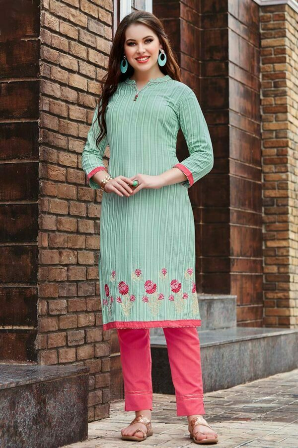 Buy Ethnic wear