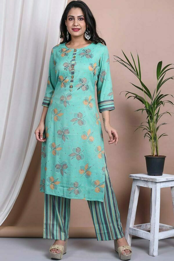 kurti designs for girls
